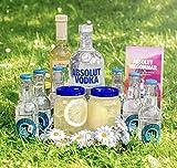 Produkt-Bild: Absolut Vodka Midsommar Box