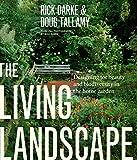 The Living Landscape - Hc