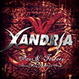 Xandria: Now & Forever-Their Most Beautiful Songs (Audio CD)
