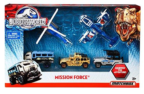 mattel-matchbox-dfw20-jurassic-world-vehiculos-mision-especial
