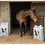 MaxiBed -Eco Animal Bedding.25kg approx horses, poultry, game & pets 7