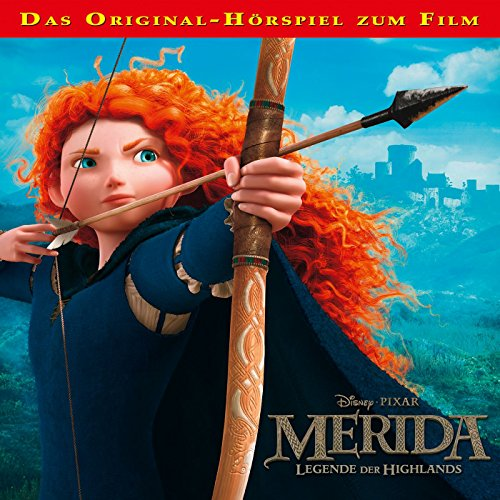 merida-legende-der-highlands-das-original-horspiel-zum-film