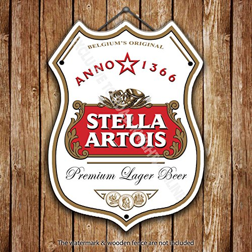 stella-artois-beer-advertising-bar-old-pub-beer-advertising-bar-old-pub-drink-pump-badge-brewery-cas
