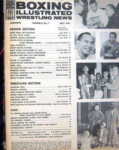 persol-boxing-1966-johnson-jones-ali-cooper-downes