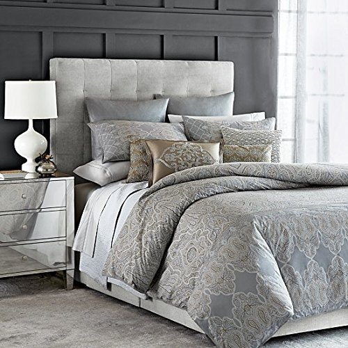bloomingdales-zanzibar-king-sheet-set-400-thread-count-by-bloomingdales
