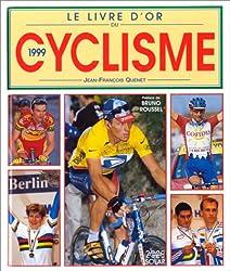Le livre d'or du cyclisme