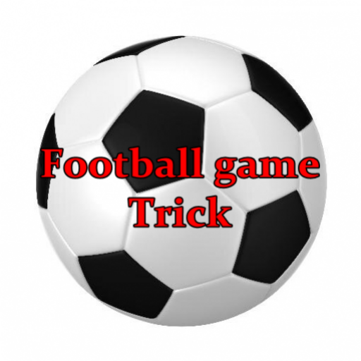 Football game Trick