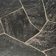 Suchergebnis Auf Amazon De Fur Pvc Bodenbelag Fliesenoptik