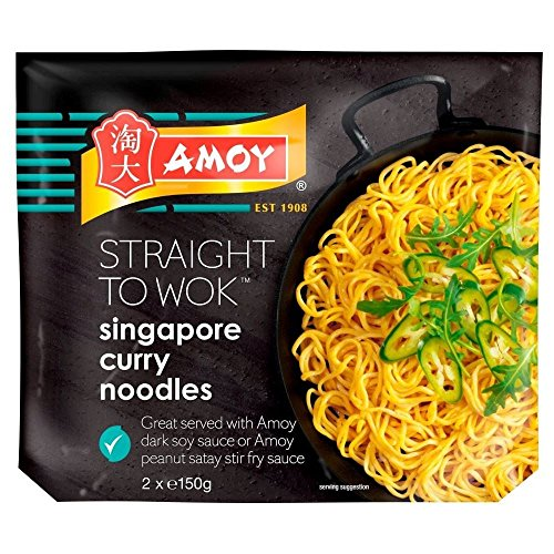 amoy-straight-to-wok-singapore-noodles-2-per-pack-300g