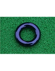 honeysuck Golf Training Peso Potencia Swing agravantes contrapeso Golf accesorios anillo