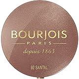 Bourjois Fard Joues Colorete Tono 92 Santal - 25 gr.