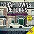 Crap Towns Returns: Back by Unpopular Demand