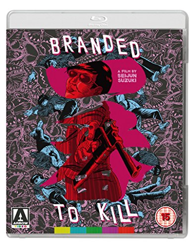 branded-to-kill-dual-format-dvd-blu-ray-reino-unido-blu-ray
