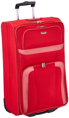 Travelite Valise trolley Orlando 73 cm 85 litres Rouge