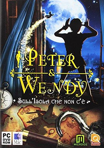 peter-wendy-sullisola-che-non-ce