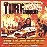 Turf Grinders [Explicit]