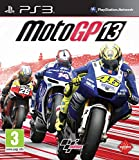 Moto GP 13 [Importación Francesa] [PlayStation 3]