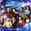 Fly Alone by Deutschland Sucht Den Superstar (2008-03-25)