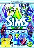 Die Sims 3 & Showtime
