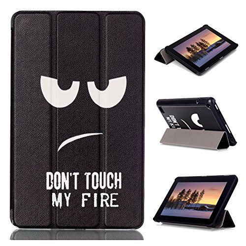 amazon-fire-7-hd-2015-schutzhulle-fur-amazon-7-zoll-5-generation-pu-lederhulle-tasche-cover-sleeve-m