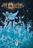 The quest. Ediz. illustrata: 2