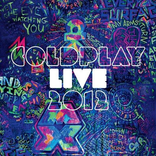 Mylo Xyloto (Live)