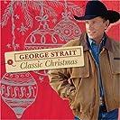 George Strait - 2008 - Classic Christmas