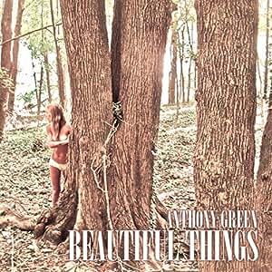 Beautiful Things