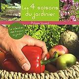 Les 4 saisons du jardinier
