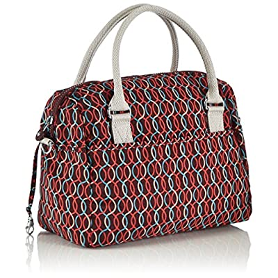 Kipling Beonica, Women's Shoulder Bag - top-handle-bags