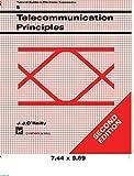 Telecommunications Principles