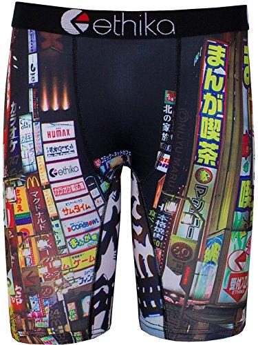 calecon-boxeur-ethika-the-staple-tokyo-city-shops-noir