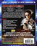 Guet-apens [Blu-ray]