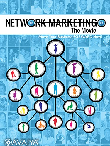 network-marketing-the-movie