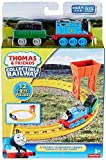 Thomas and Friends Fisher-Price Collectible Railway Starter Set Assortment, Multi Color