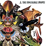 Songtexte von The Impossible Shapes - The Impossible Shapes
