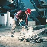 Bosch Professional Abbruchhammer