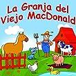 La Granja Del Viejo MacDonald