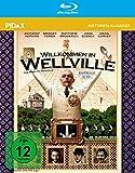 Willkommen Wellville (The Road kostenlos online stream