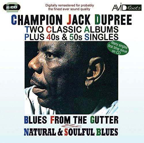 Preisvergleich Produktbild 2 Classic Albums Plus