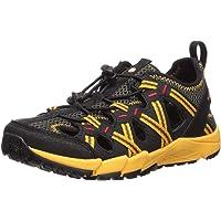 Merrell Unisex Kids Hydro Choprock Sieve Sports Sandals