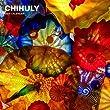 Chihuly 2015 Wall Calendar (Calendars 2015)