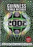 Guinness Buch der Rekorde 2002 - Guinness