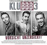 Vorsicht Unzensiert! by Klubbb3 (2016-05-04)