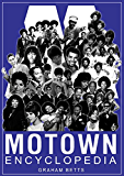 Motown Encyclopedia (English Edition)