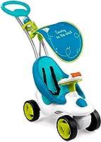 سموبي 413000 بابل غو لعبة دراجة للاطفال