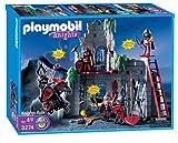 Playmobil 3274 Wolf Clan Knights