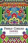 Camins. Agenda Coelho 2019 par Coelho