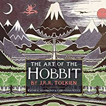 [(The Art of the Hobbit)] [Edited by Wayne G Hammond ] published on (September, 2012)