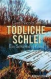 'Tödliche Schlei' von Gea Nicolaisen